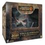 Monster Hunter Frontier - Figurine Espinas