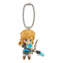 The Legend Of Zelda Breath Of The Wild - Strap Link