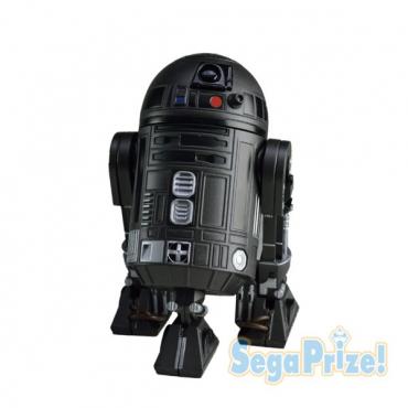 Star Wars - Figurine C2 B5 Sega Prize