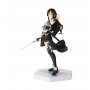 Sword Art Online - Figurine Asuna Fighting Climax
