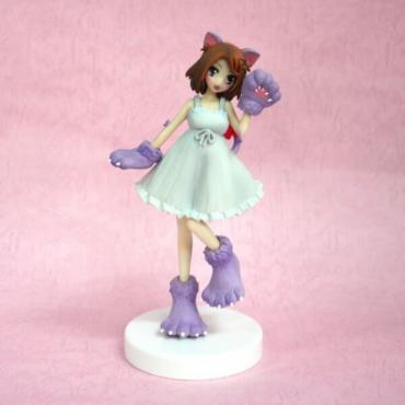 Figurine Chiyuri