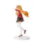 Charlotte - Figurine Yusa Nishimori Premium