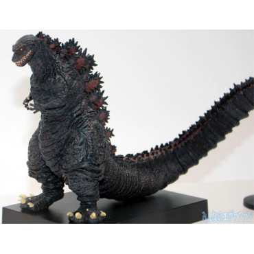 Godzilla - Figurine Godzilla Premium Sega Prize