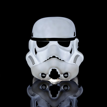 Star Wars - Figurine Stormtrooper Mood Light