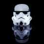 Star Wars - Figurine Stormtrooper Mood Light