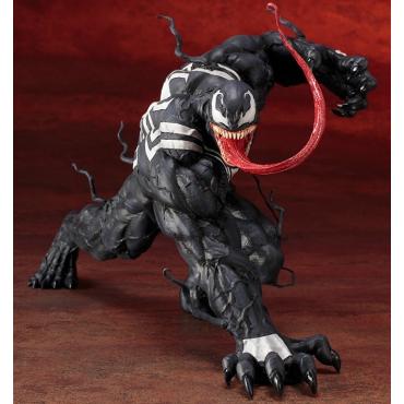 Marvel - Figurine Venom ARTFX