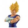 Dragon Ball Z - Figurine Vegeta SSJ Grandista Resolution Of Soldiers