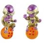 Dragon Ball Super - Strap Mini Figurine Freezer
