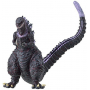 Godzilla - Figurine Premium Godzilla Version Violet