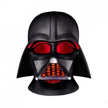 Star Wars - Figurine Darth Vader Mood Light