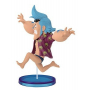 One Piece - Figurine Franky 2 WCF 20th History Relay Vol.2