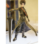 Sword Art Online - Figurine Kirito Fairy Dance
