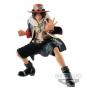 One Piece - Figurine Ace King Of Artist 3