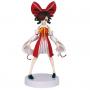 Touhou Project - Figurine Reimu Hakurei Special