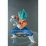 Dragon Ball Super - Figurine Vegeto Super Saiyan Blue Final Kamehameha