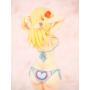 Fairy Tail - Figurine Lucy X-Plus