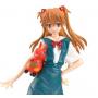 Evangelion - Figurine Asuka Langley X Rody