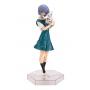 Evangelion - Figurine Rei Ayanami X Rody