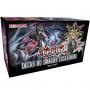 Yu-Gi-Oh! - Pack Decks Du Dragon Légendaire