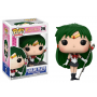 Sailor Moon - Figurine POP Sailor Pluton