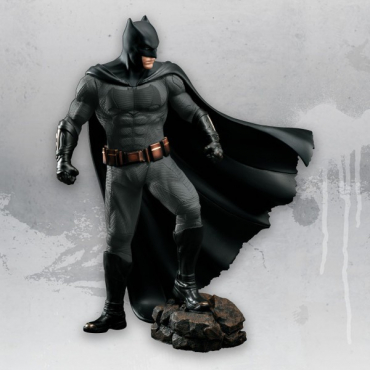 Justice League - Figurine Batman