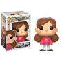 Gravity Falls - Figurine POP Mabel Pines