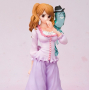 One Piece - Figurine Charlotte Pudding Figuarts Zero