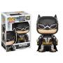Justice League - Figurine POP Batman