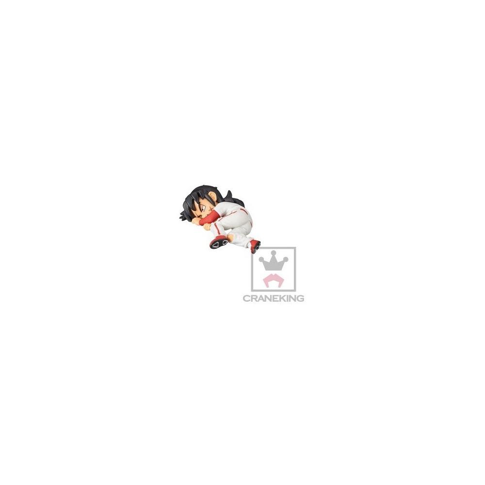 Dragon Ball Super - Figurine Yamcha WCF DB044 Vol.8