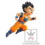 Dragon Ball Super - Figurine Gohan WCF DB051 Vol.9