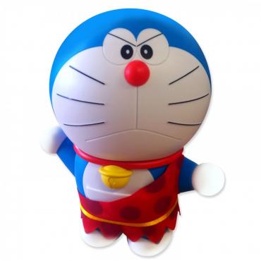 Doraemon - Figurine Doraemon