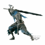 Dark Souls - Figurine Artorias The Abysswalker Vol.2
