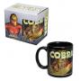 Cobra - Mug Cobra
