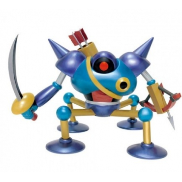 Dragon Quest - Figurine Killing Machine