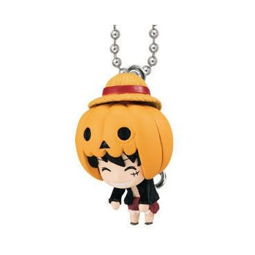 One Piece - Strap Luffy Special Version