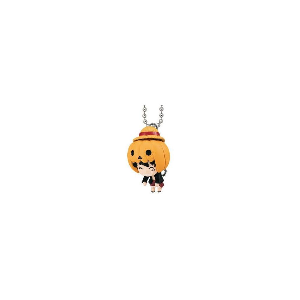 One Piece - Strap Luffy Special Version