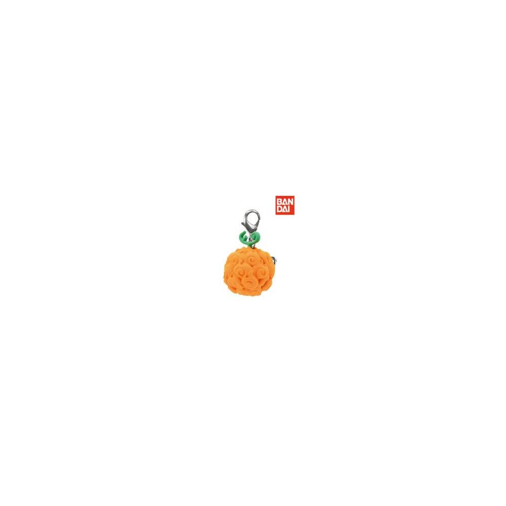 One PIece - Strap Fruit Du Demon Ace Special Version