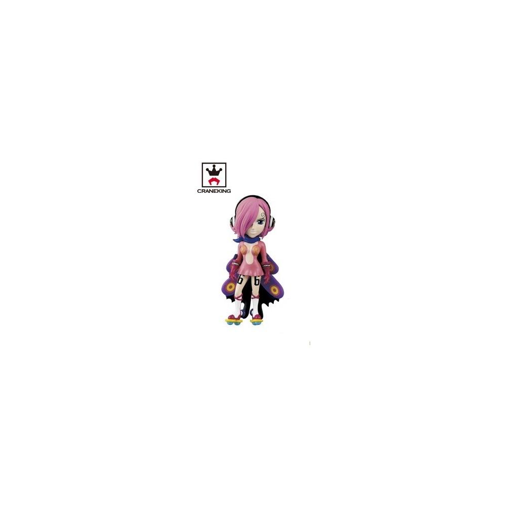 One Piece - Figurine Reiju VSF 0