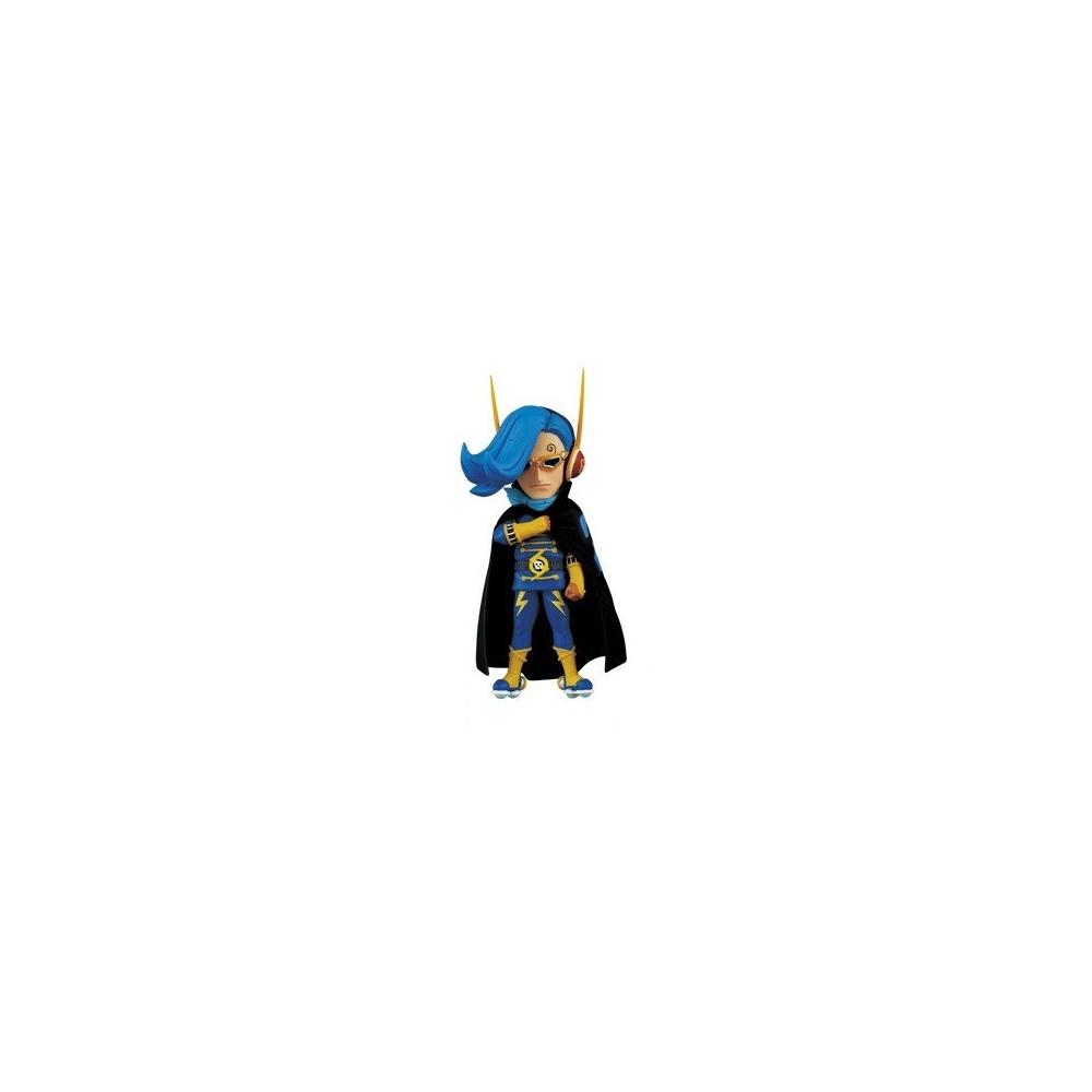 One Piece - Figurine Niji VSF WCF 2