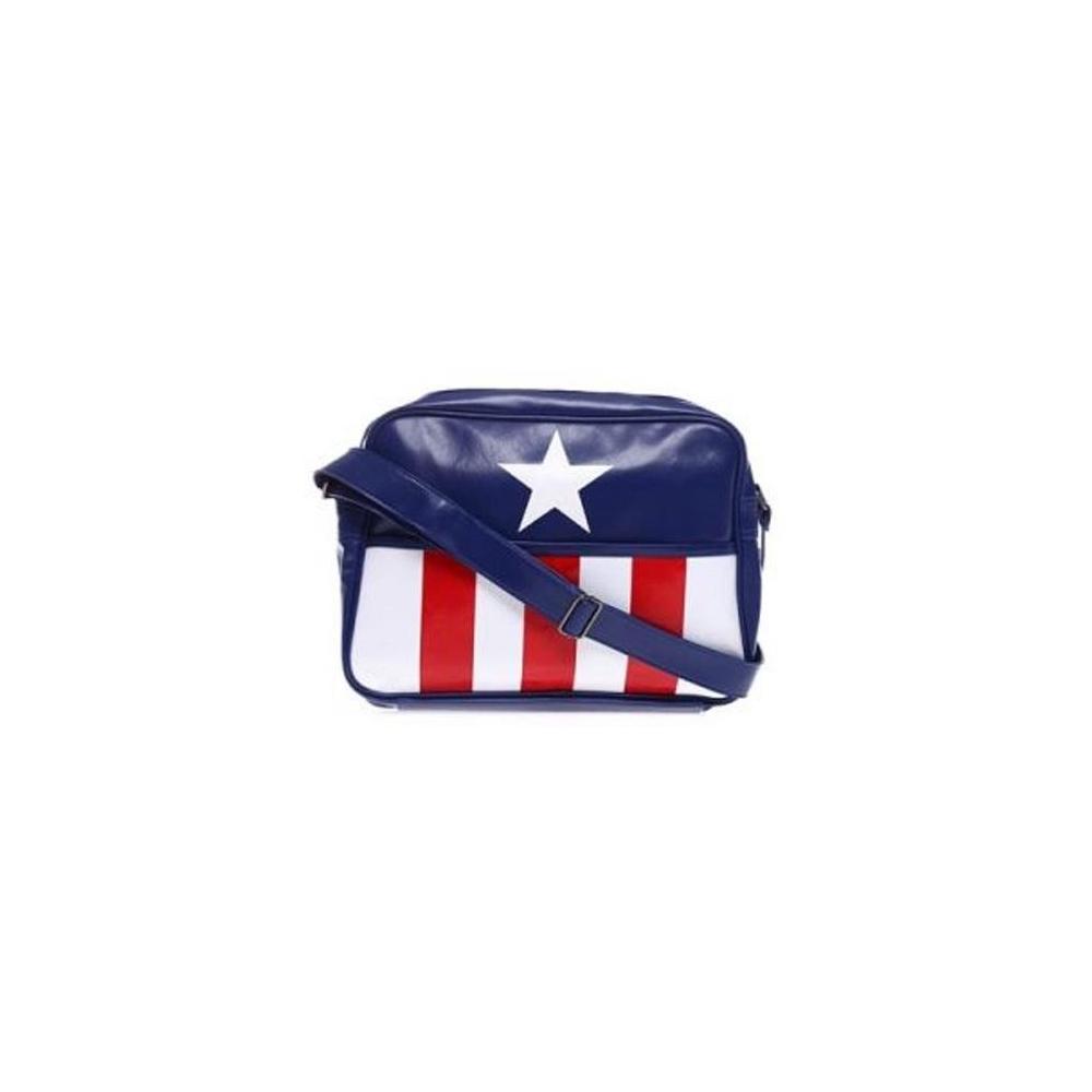 Captain America - Sac Bandoulière Captain America