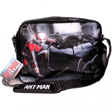 Marvel - Sac Bandoulière Ant Man