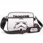 Star Wars VII - Sac Bandoulière Storm Trooper