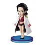 One Piece - Mini Figurine Momo Usagi WCF 11
