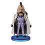 One Piece - Mini Figurine Momonga WCF 10