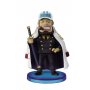 One Piece - Mini Figurine Yamakaji WCF 09
