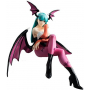 Vampire - Figurine Morrigan Aensland