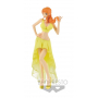 One Piece - Figurine Nami Lady Edge Wedding Special Color