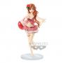 Sword Art Online Code Register - Figurine Asuna Minamo Princess