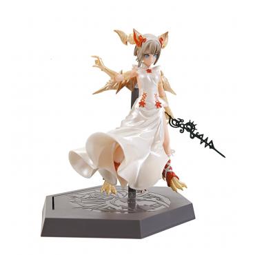 Puzzle & Dragons - Figurine Seikoku No Toki Ryuuchigirishi Miru DX Vol.1
