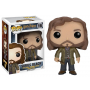 Harry Potter - Figurine POP Sirius Black